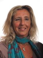 Catriona_Alderton - Trustee